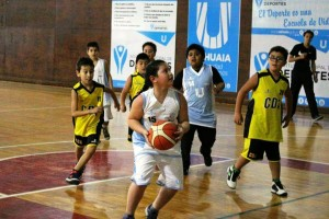 basquet3