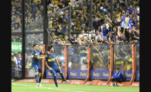 boca talleres 2018 superliga bombonera primera division (10)
