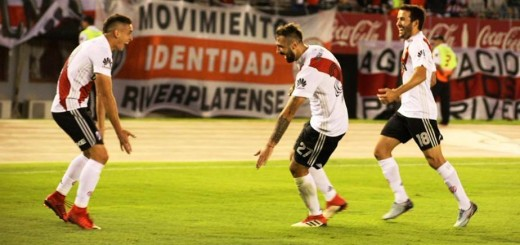 river-plate-vs-rosario-central