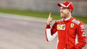 vettel-victoria-bahrein-2018