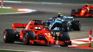 victoria-vettel-gp-bahrein