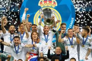2032120Real Madrid