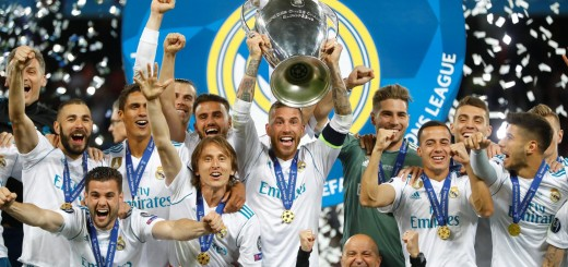 2032120Real Madrid