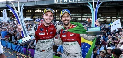 Audi-ePrix-Berlín-2018-doblete-