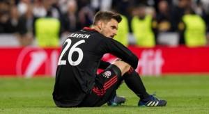 Ulreich-Desolado-Real-Madrid-Bayern-2018-efe