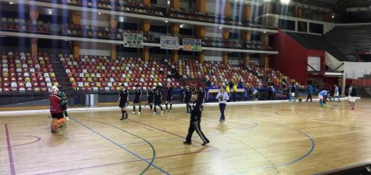el estadio cantoni de san juan