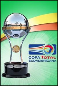 logo_sudamericana4_2