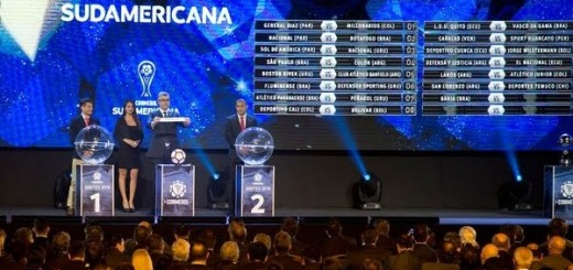 sorteo-conmebol-sudamericana-cuadro