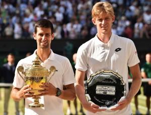 1531681240-Novak-Djokovic-Kevin-Anderson-Wimbledon