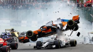 alonso-accidente-