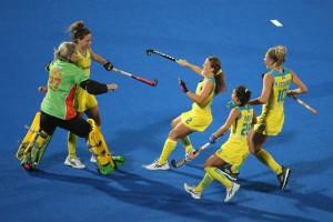 mundial vs australia 1