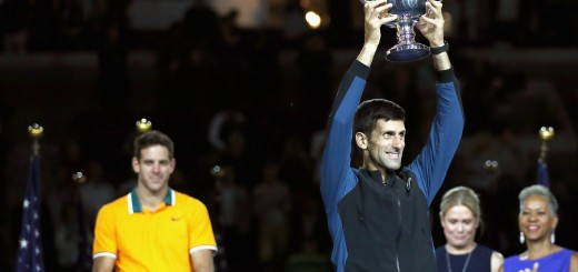 US-Open-Final-Novak-Djokovic-beats-Juan-Martin-del-Potro-to-equal-Pete-Sampra39s-record-in-Grand-Slams