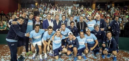 argentina-tenis-equipo-completo_862x485