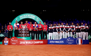 2319380-2018-11-25T151214Z_332683517_RC1A774868E0_RTRMADP_3_TENNIS-DAVISCUP-FINAL