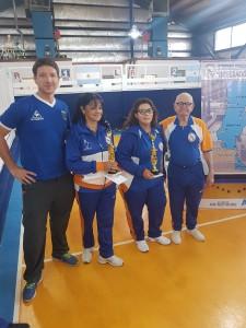 Sub Campeon Ushuaia