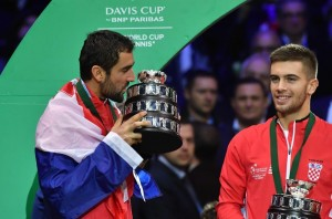 inspired-cilic-seals-historic-davis-cup-win-for-croatia