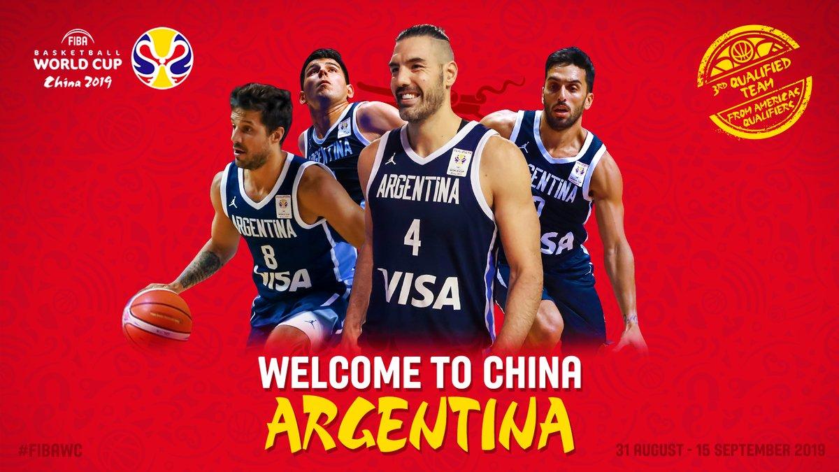 China espera