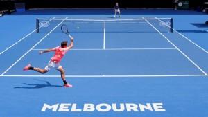 Tennis-Australian-Open-Melbourne-Park-Melbourne-Australia-1200x674