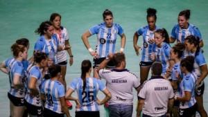 argentina-handball-foto-cahandballarg_416x234