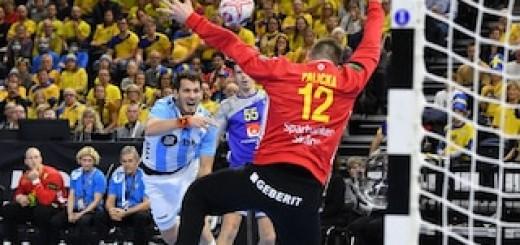 handball-argentina-2