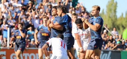Argentina-XV-vs.-Estados-Unidos-Americas-Rugby-Championship-2019-1170x660