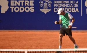 Córdoba ATP Open 250 (26)