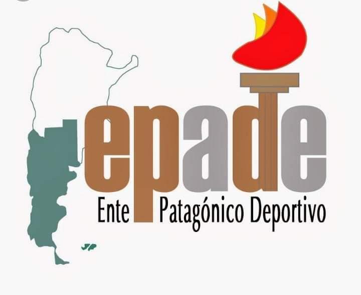 El EPADE se expresó sobre el DNU