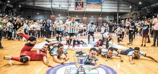 argentina-es-campeon-mundial-de-futsal-726304