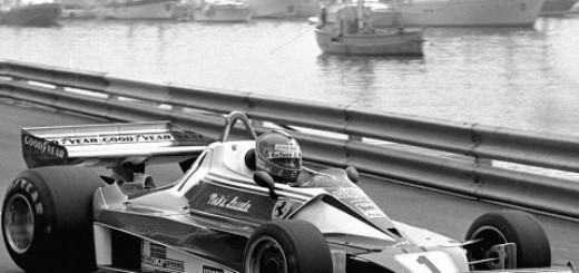 Niki Lauda 1