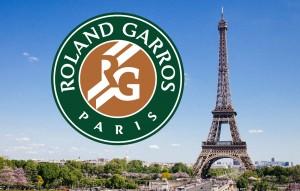 Premios-en-Roland-Garros