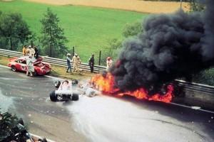 nurburgring1976