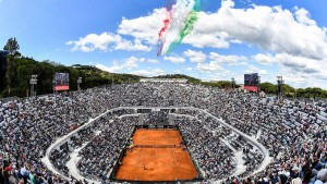 rome-2019-thursday