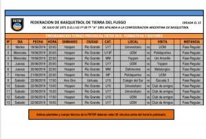 IMG-20190621-WA0051