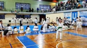 karate3~2