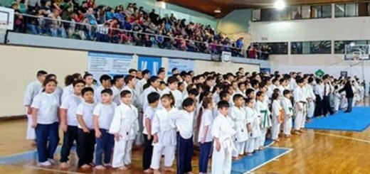 karate5~2
