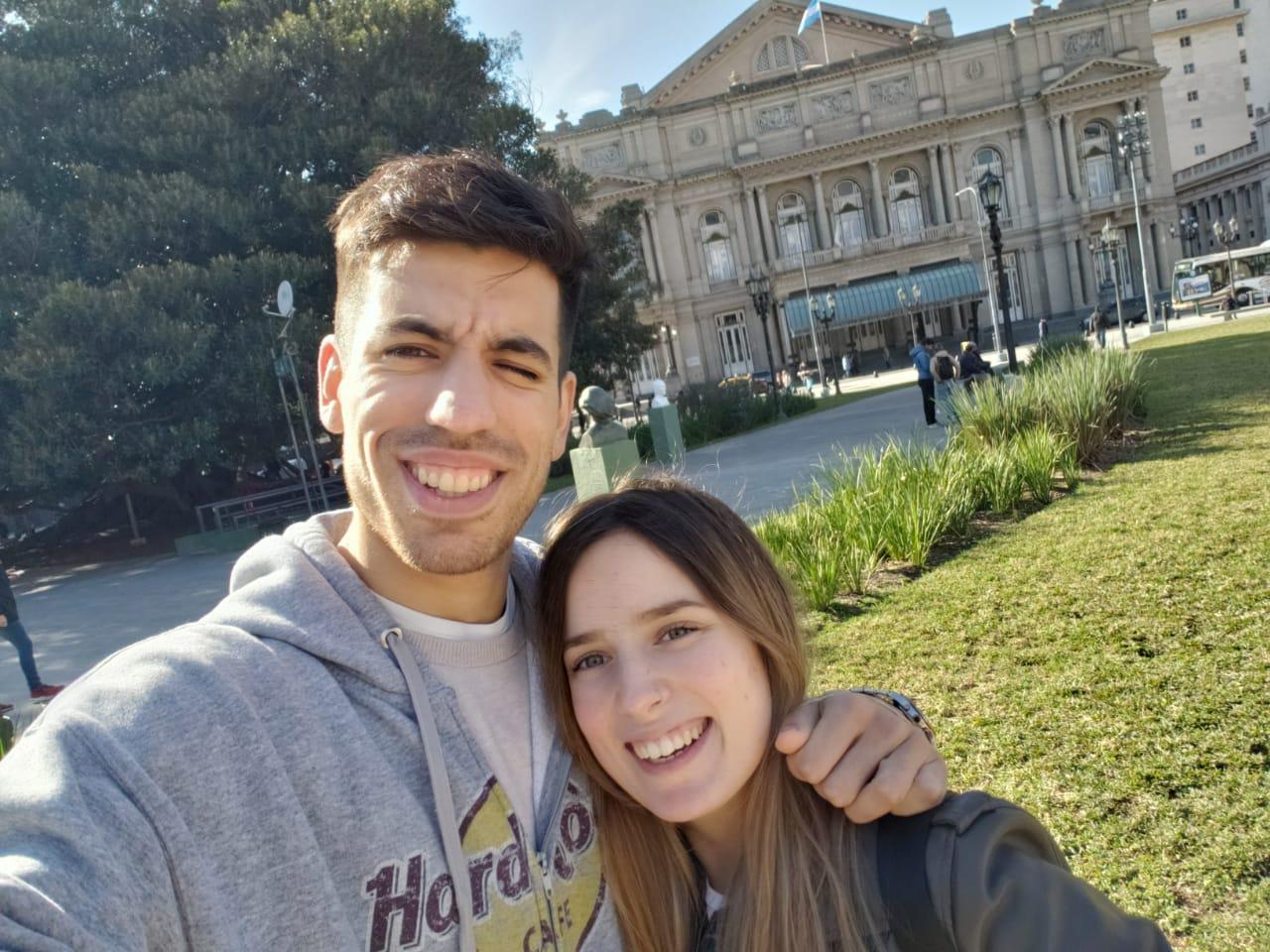 «Necesitaba este salto de calidad que me puede dar la Liga Española» (Audio)