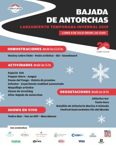 line_up_bajada_de_Antorchas-1080x1350