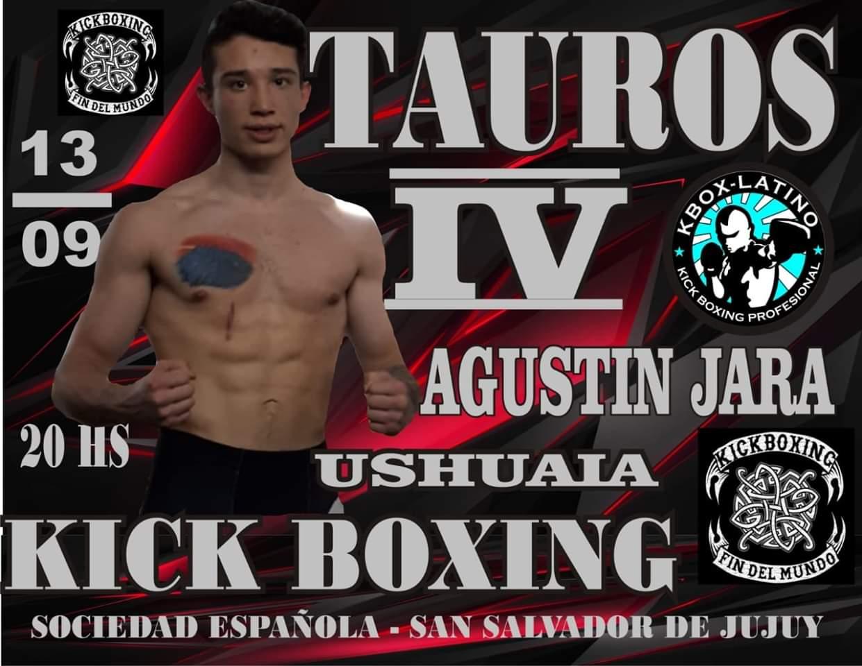 Rumbo a Jujuy (Audio)
