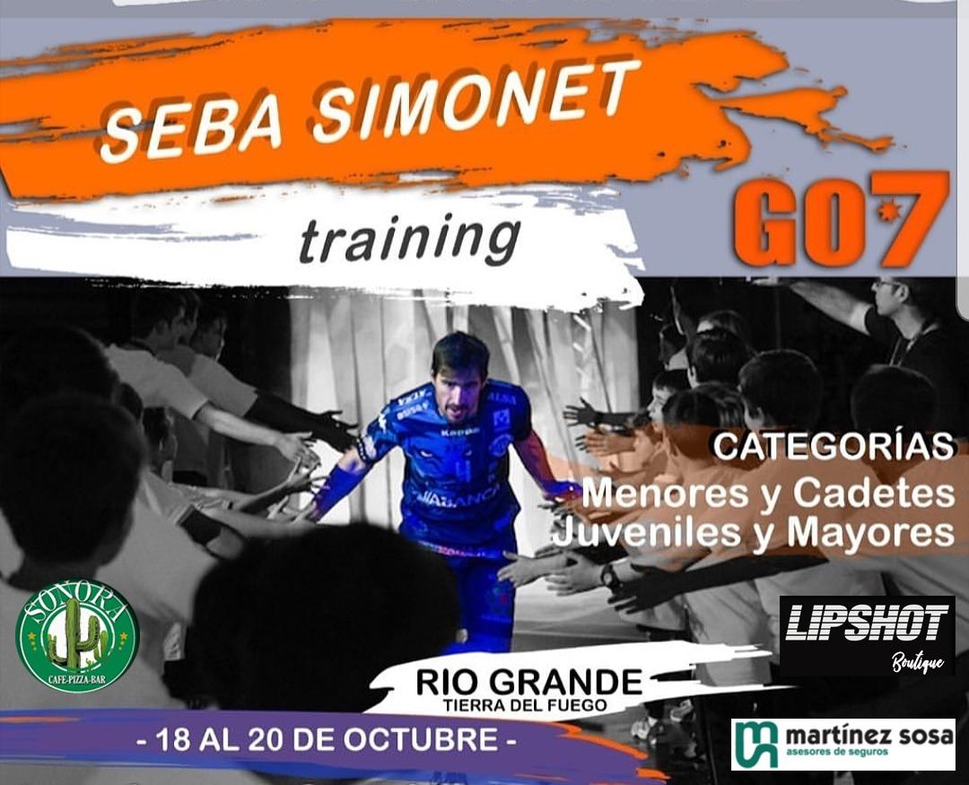 El handball de balance y visita (Audio)