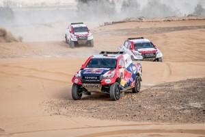 Dakar 01