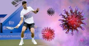 20200313143114_tenis-coronavirus_x2