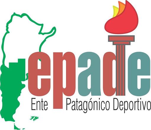 Postergados ParaEpade y EPADE