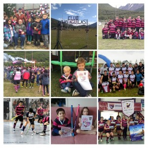 20200410_214820-COLLAGE