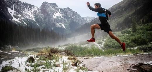 Kilian_-Philipp-Reiter-Suunto-Salomon-Running