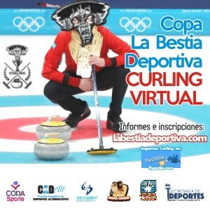 LBD_Curling