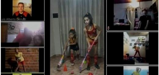hockey virtual~2