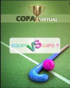 hockey virtual2