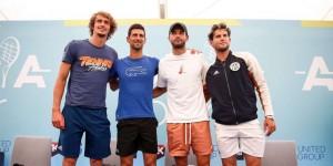 Adria-Tour-Tennis-1024