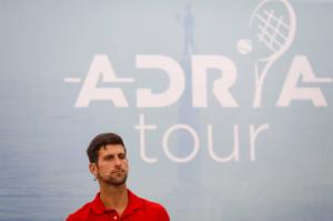 adria-tour
