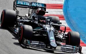 Lewis-Hamilton-2-5~2